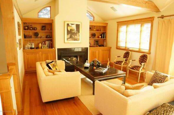 Aspen real estate 040917 137729 421 S West End Street 2 590W