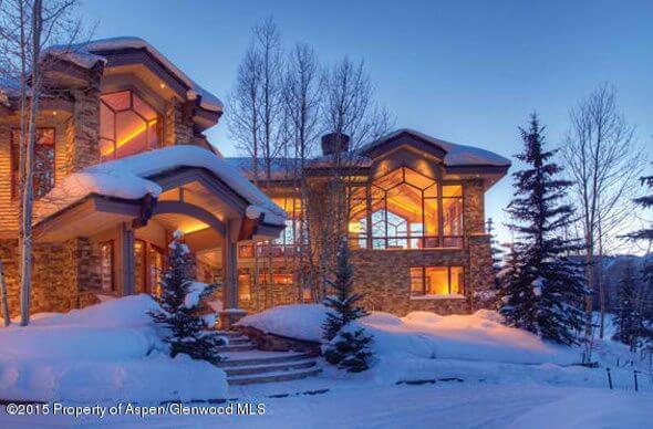 Aspen real estate 040917 139558 530 Divide Drive 1 590W