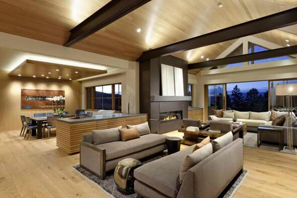 Aspen real estate 040917 140546 991 Moore Drive 2 590W