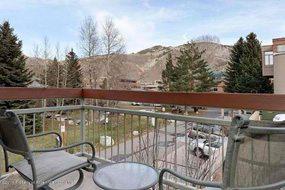 Aspen real estate 040917 143224 210 E Hyman Avenue 6 6 190H