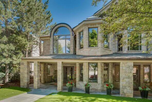 Aspen real estate 040917 143451 803 E Hyman Avenue 1 590W