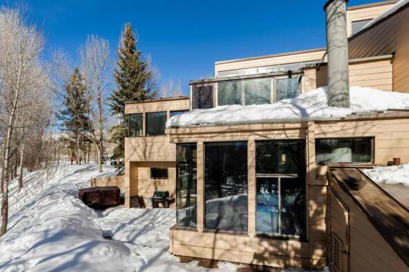 Aspen real estate 040917 143570 155 Lone Pine Road 1 1 590W