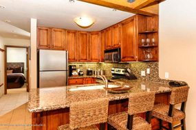 Aspen real estate 040917 144283 610 S West End Street A204 3 190H