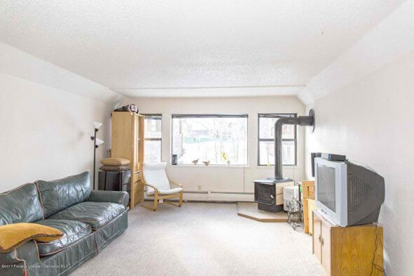 Aspen real estate 040917 147357 1028 Vine Street 2 590W