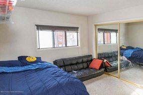 Aspen real estate 040917 147357 1028 Vine Street 4 190H