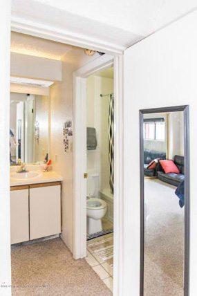Aspen real estate 040917 147357 1028 Vine Street 8 190H