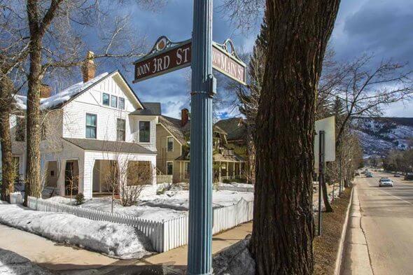 Aspen real estate 040917 147581 332 W Main Street 1 590W