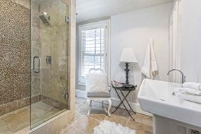 Aspen real estate 040917 147581 332 W Main Street 5 190H