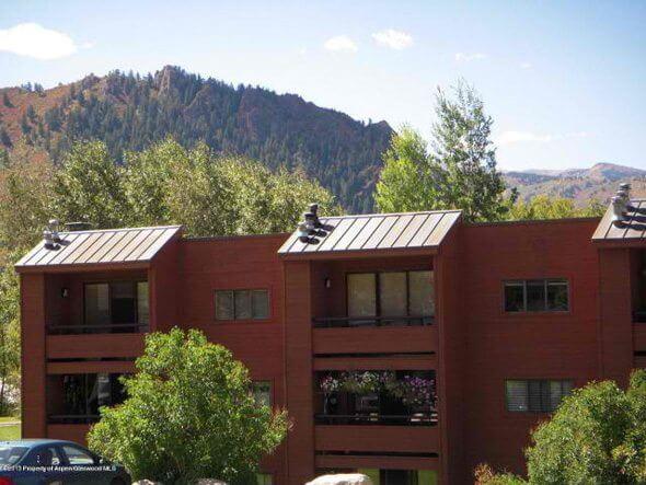 Aspen real estate 040917 147653 1126 Vine Street 1 590W