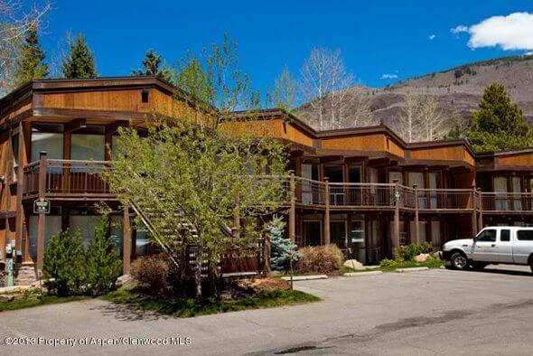 Aspen real estate 042317 133798 803 E Durant Avenue 7 1 590W