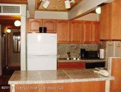 Aspen real estate 042317 133798 803 E Durant Avenue 7 3 190H