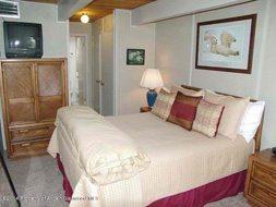 Aspen real estate 042317 133798 803 E Durant Avenue 7 4 190H