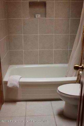 Aspen real estate 042317 133798 803 E Durant Avenue 7 6 190H
