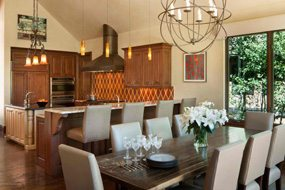 Aspen real estate 042317 144142 82 Eastwood Drive 3 190H