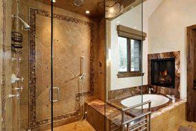 Aspen real estate 042317 144142 82 Eastwood Drive 5 190H