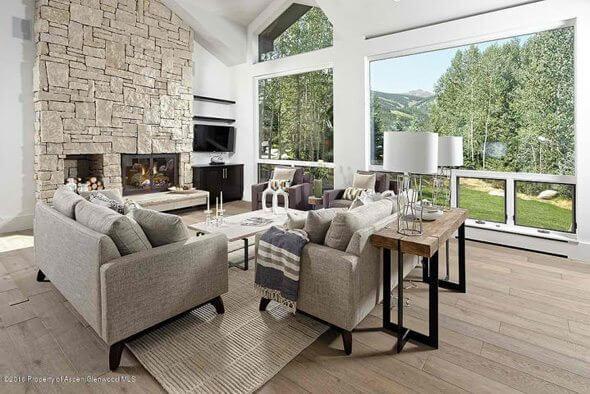 Aspen real estate 042317 145399 124 Baby Doe 2 590W