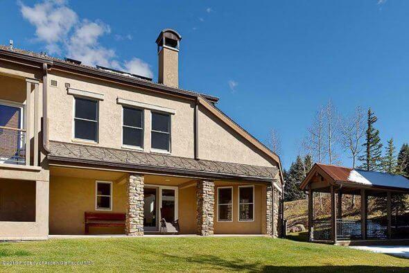 Aspen real estate 042317 146813 425 Wood Road 55 1 590W
