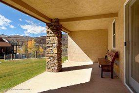 Aspen real estate 042317 146813 425 Wood Road 55 6 190H