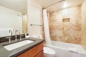 Aspen real estate 042317 147083 124 W Hyman Avenue 2 E 5 190H
