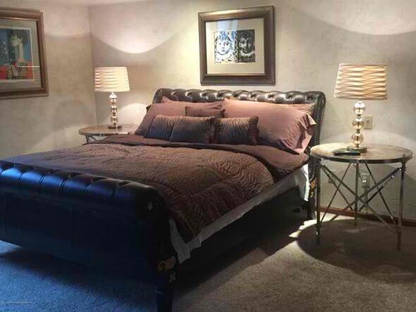 Aspen real estate 042317 147727 731 E Durant Ave 23 1 590W