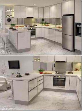 Aspen real estate 042317 147727 731 E Durant Ave 23 4 190H