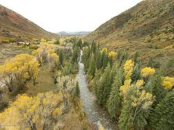 Aspen real estate 043017 136466 Tbd Snowmass Creek Road 4 190H