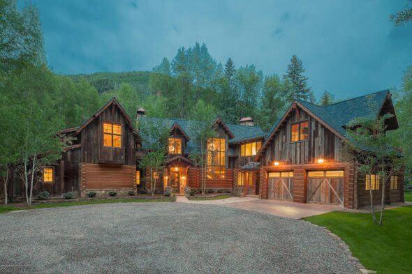 Aspen real estate 043017 139230 243 Conundrum Road 1 590W