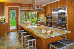 Aspen real estate 043017 139230 243 Conundrum Road 3 190H