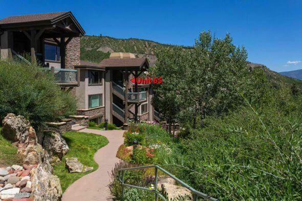 Aspen real estate 043017 140442 65 Campground Lane 65 1 590W