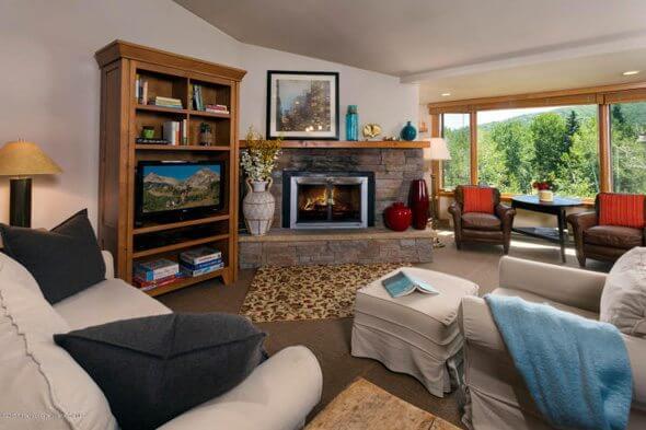 Aspen real estate 043017 140442 65 Campground Lane 65 2 590W