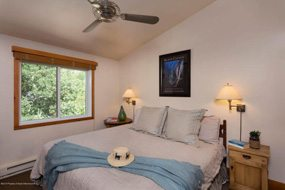 Aspen real estate 043017 140442 65 Campground Lane 65 4 190H