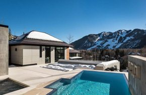 Aspen real estate 043017 142373 343 Willoughby Way 5 190H