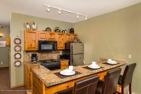 Aspen real estate 043017 143520 150 Snowmass Club Circle 1517 3 190H