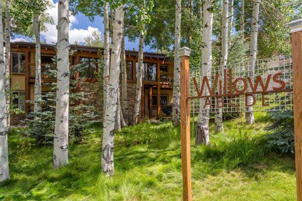 Aspen real estate 043017 145372 35 Lane E 5 1 590W