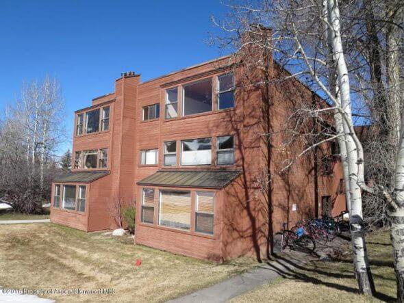 Aspen real estate 043017 145843 941 Vine Street 941 1 590W