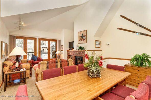 Aspen real estate 043017 146882 425 Wood Road 3 1 590W