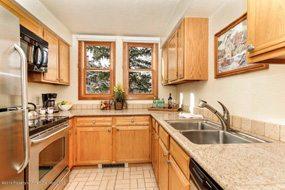 Aspen real estate 043017 146882 425 Wood Road 3 2 190H