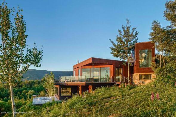 Aspen real estate 050717 139711 567 N Starwood Drive 1 590W