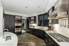 Aspen real estate 050717 139711 567 N Starwood Drive 3 190H