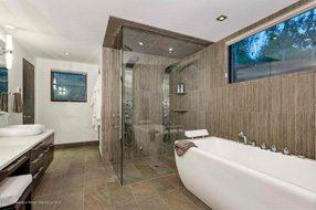 Aspen real estate 050717 139711 567 N Starwood Drive 5 190H