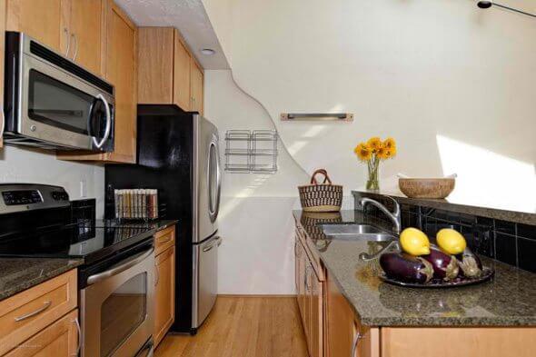 Aspen real estate 050717 144524 910 W Hallam 10 2 590W