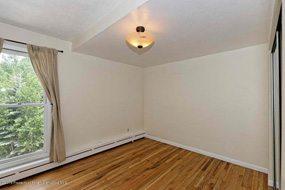 Aspen real estate 050717 144524 910 W Hallam 10 3 190H