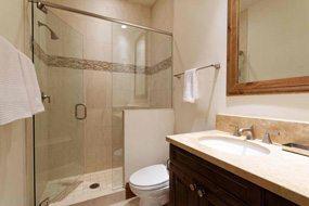 Aspen real estate 050717 145223 536 Walnut Street 5 190H