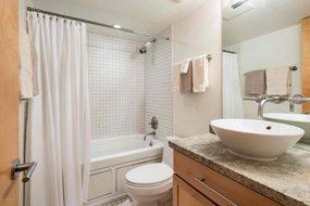Aspen real estate 050717 146009 434 E Main Street 104 5 190H