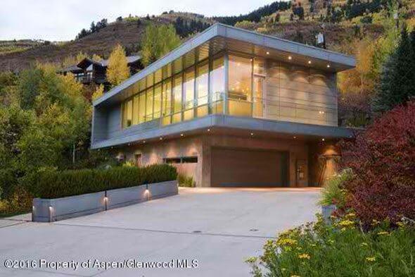 Aspen real estate 050717 146584 91 E Lupine Drive 1 590W
