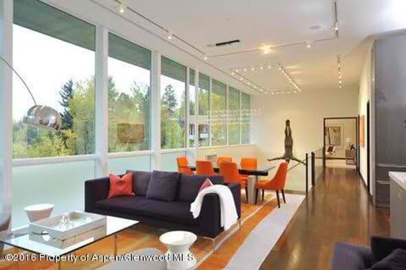 Aspen real estate 050717 146584 91 E Lupine Drive 2 590W