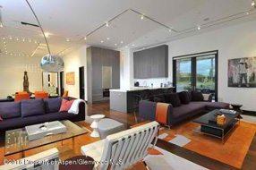 Aspen real estate 050717 146584 91 E Lupine Drive 3 190H