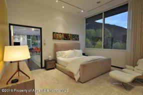 Aspen real estate 050717 146584 91 E Lupine Drive 4 190H