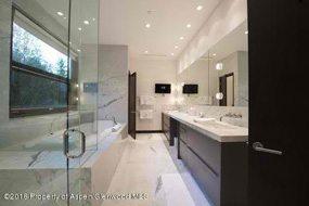 Aspen real estate 050717 146584 91 E Lupine Drive 5 190H