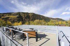 Aspen real estate 050717 146584 91 E Lupine Drive 6 190H